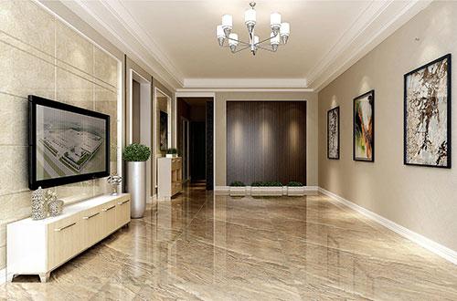 Mẫu gạch lát phòng khách mang lại cho phòng khách của bạn sự tinh tế và sang trọng nhất.