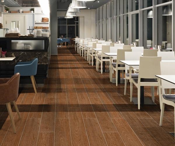 Tổng hợp các mẫu gạch giả gỗ 15×80 Đẹp Xuất Sắc năm 2021
